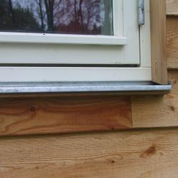 Fenster Ahrensburg dänisches fenster moderne modulelemente fecon fenster